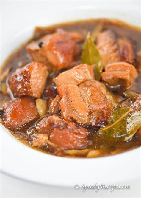 recettes cuisine philippines les 547 meilleures images du tableau food and