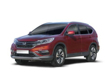 honda cr   diesel   sale  lease