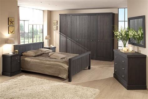 chambre a coucher idee deco chambre mailleux 20 photos