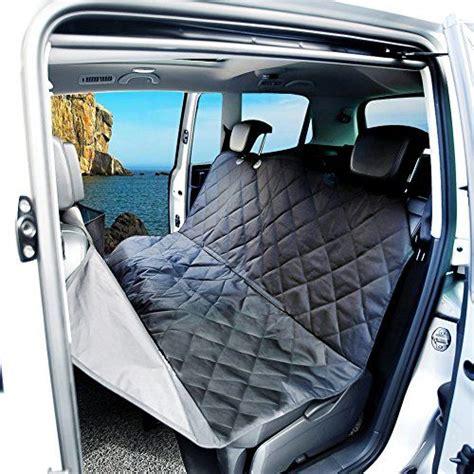 couverture siege voiture les 25 meilleures idées concernant couvertures de voiture