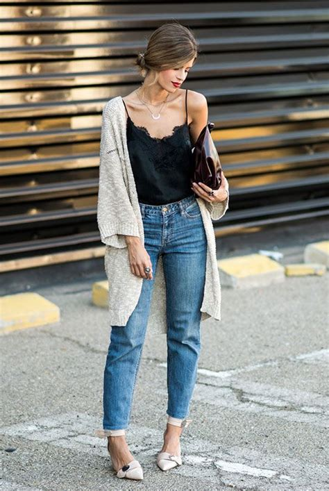 Best 25+ Casual dinner outfits ideas on Pinterest | Work ...