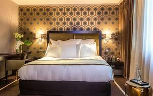 Hotel Familial Paris : 5 star hotel paris rooms suites hotel juliana ~ Zukunftsfamilie.com Idées de Décoration