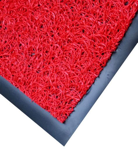 Vinyl Mesh Door Mats are Door Mats by FloorMats
