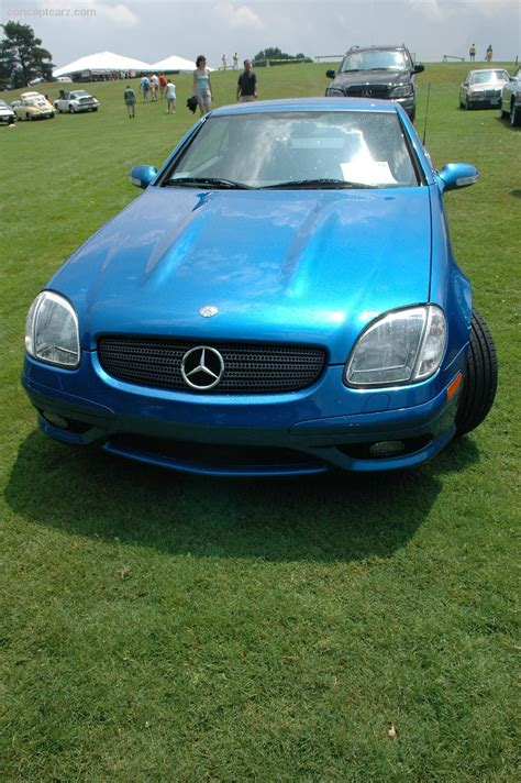 how can i learn about cars 2002 mercedes benz m class user handbook auction results and sales data for 2002 mercedes benz slk class conceptcarz com