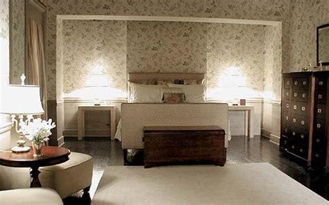 studio annetta charlotte yorks apartment satc