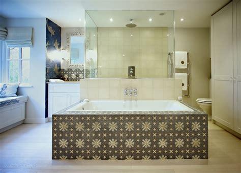 The Brighton Bathroom Company