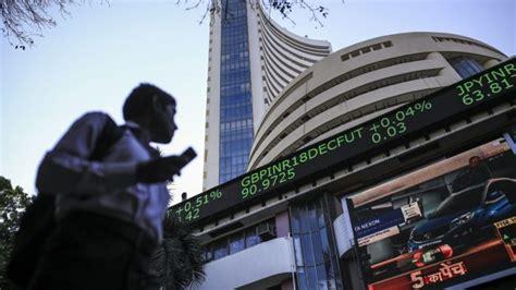 global investors  loading   indian stocks