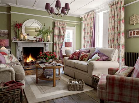 Home Interior Brand : Autumn-winter 2015 English Fashion Brand Of Laura Ashley
