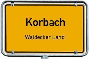 Nachbarschaftsgesetz Sachsen Anhalt : korbach nachbarrechtsgesetz hessen stand februar 2019 ~ Frokenaadalensverden.com Haus und Dekorationen