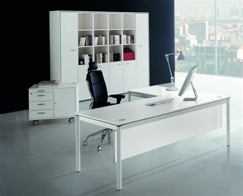 u shaped home office desk home office u shaped desk office depot all about house