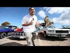 J Boog-Let's Do It Again OFFICIAL VIDEO - YouTube