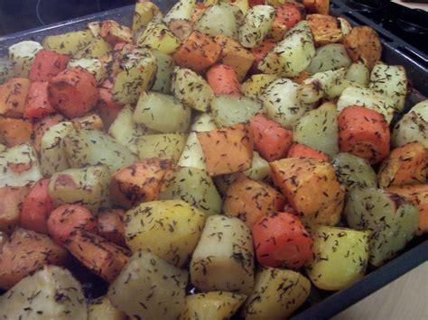 cuisiner du rutabaga légumes quot anciens quot rôtis la cuisine légère d 39 elizabeth