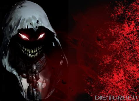 disturbed wallpapers hd iphonelovely