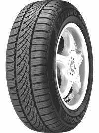 Pneus 4 Saisons Michelin : pneu crossclimate pneu michelin 4 saisons 1001pneus ~ Medecine-chirurgie-esthetiques.com Avis de Voitures