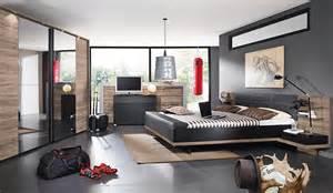 jugendzimmer modern jugendzimmer modern gestalten beste home design inspiration