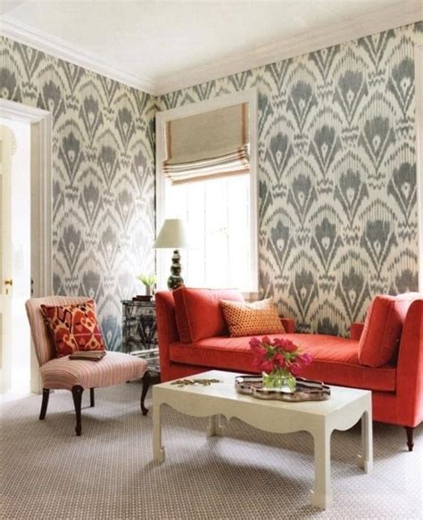 30 Elegant And Chic Living Rooms With Damask Wallpaper. Area Rugs In Living Room. Living Room Wallpaper Decorating Ideas. Orange And Teal Living Room. Target Living Room Curtains. Living Room Feature Wall. Living Room Purple. Simple Interior Design Ideas For Living Room. The Living Room Band