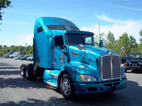 all kenworth trucks kenworth trucks http www nexttruckonline com trucks for