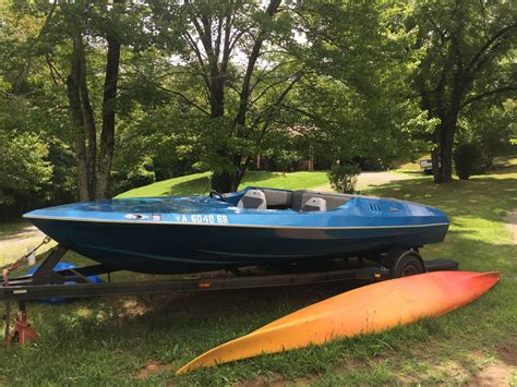 Ebay Boats For Sale Virginia by Sidewinder Boat For Sale From Usa