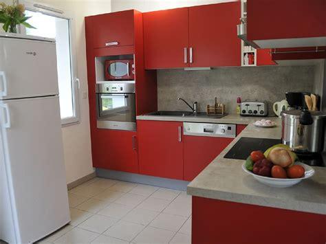cuisine equipee pas chere cuisine equipee pas chere maison design modanes com