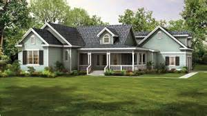 ranch home plans with pictures country ranch house plans builderhouseplans