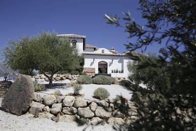 landhaus in den bergen landhaus in den bergen selbstverpflegung mit berg und