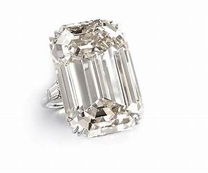 history of the engagement ring harry winston With harry winston wedding rings