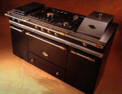 piano cuisson lacanche piano de cuisson lacanche fontenay cuisine piano de