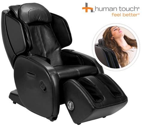 humantouch acutouch 6 0 chair