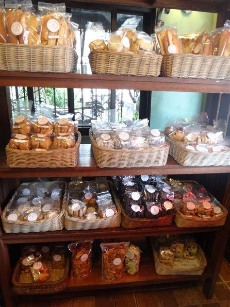 Местные компании в tagaytay city. Sweet treat @ Bag of Beans Tagaytay - tetadventurer blog