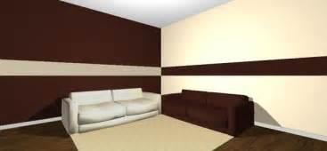 wohnzimmer formen streichen wandgestaltung wohnzimmer wandmuster ideen geometrische formen streichen