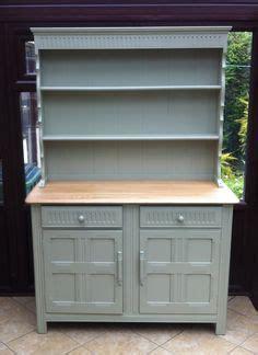 welsh dressers on Pinterest   Nursery Storage, White Chalk