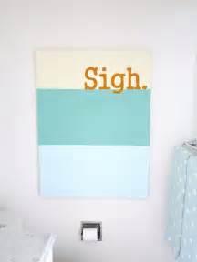 top  amazing diy paintings   blank walls