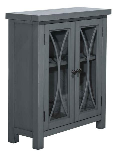 bayside cabinets hillsdale bayside 2 door cabinet robin blue 6286 891c