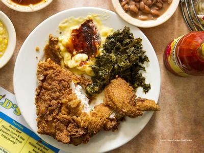 arnolds country kitchen arnold s country kitchen fried chicken cookstr 1352