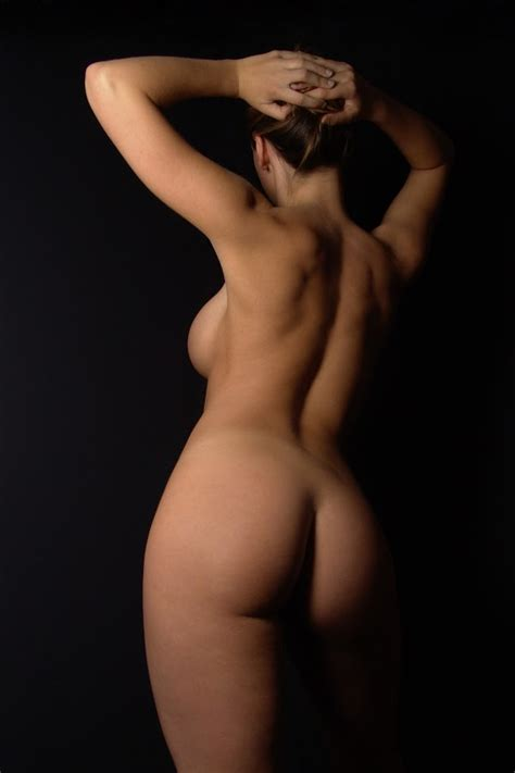 Voluptuous Curvy Women — jeffroscurvygirls: art nude