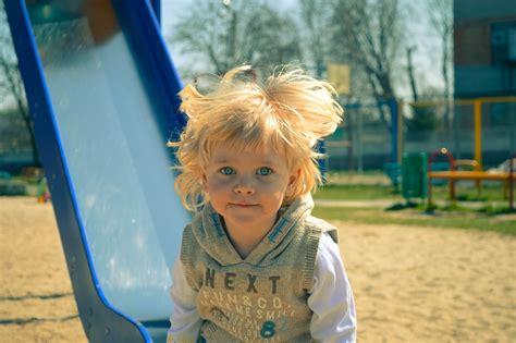 photo boy child play playground  image