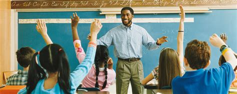 nominate  teacher   empire state excellence