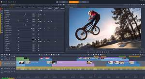 amazoncom pinnacle studio 21 video editing suite for pc With pinnacle studio templates