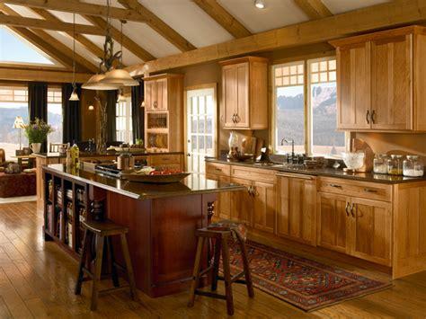 Kraftmaid Kitchen Cabinets Catalog by Kraftmaid Kitchen Cabinets Kitchen Ideas Kitchen