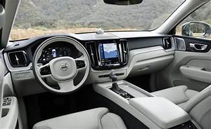 New BMW 8 Series Interior Yay Or Nay Page 3