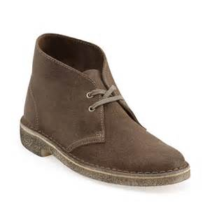 womens boots clarks clarks womens desert boots