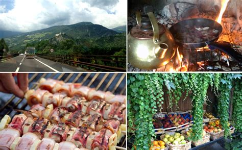 Gerroa Boat Fishing Club by Great Cing Meals Road Trip Food Ideas