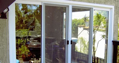 best exterior sliding glass doors reviews house that