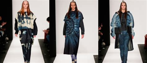 academy art universitys school fashion xiaowei liu fall