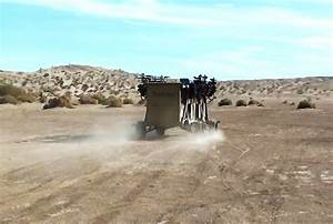Multicopter meets monster truck: The AT Transformer ...