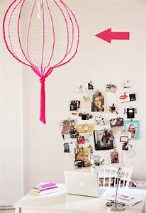 Ikea Lampenschirm Papier Ersatz : welcome to sweet home style ~ Markanthonyermac.com Haus und Dekorationen