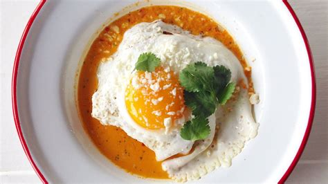 egg eater dishes angeles los looking breakfast guide maps dish ultimate