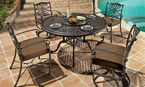 100 patio furniture stores los angeles garden