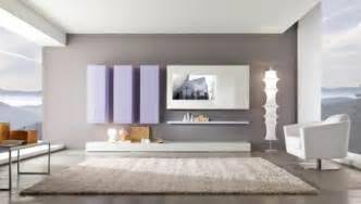 wohnzimmer streichen welche farbe wohnzimmer streichen 106 inspirierende ideen archzine net