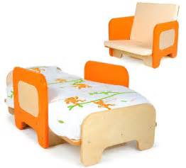 fold out chair bed sears chair decoration fold out chair